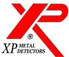 Coils for XP metal detectors